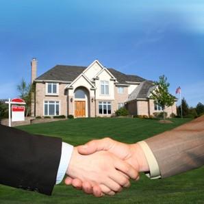 Comment vendre son bien immobilier conseils pratiques pour la vente de mais - Comment bien vendre son appartement ...