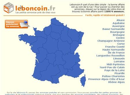 Petites Annonces Immobilier Particulier Robion Vaucluse 84