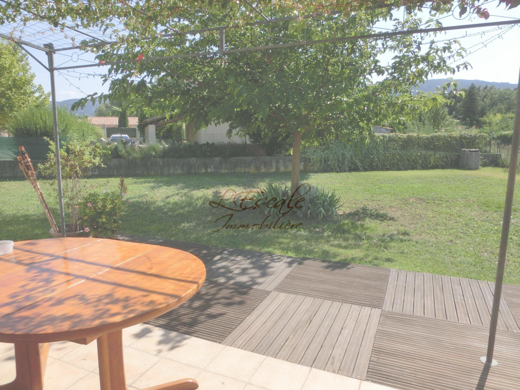 Locations maison de plain pied t4 f4 opp de villa de type - Location maison ou appartement avec jardin ...