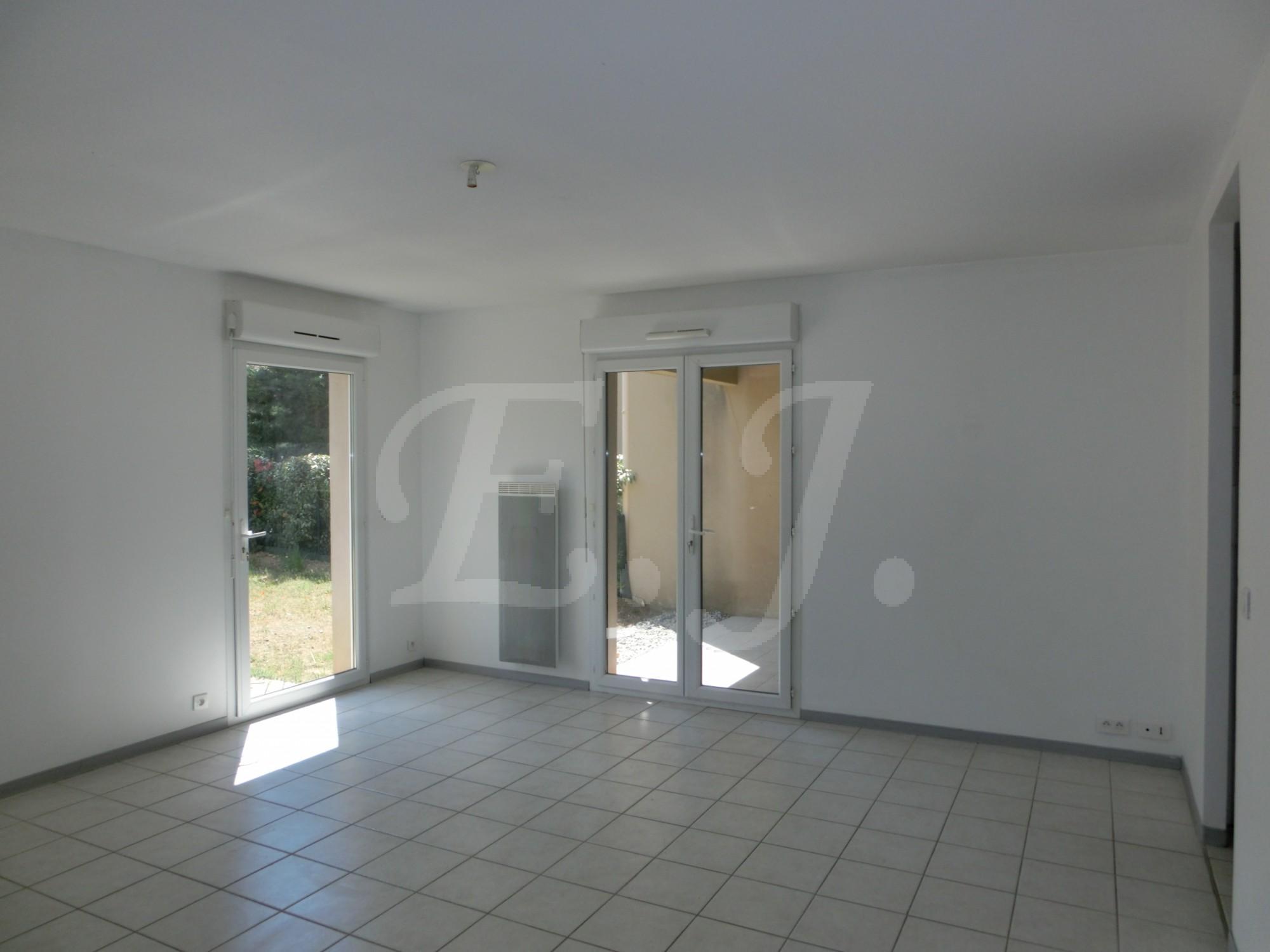 vaucluse logement location