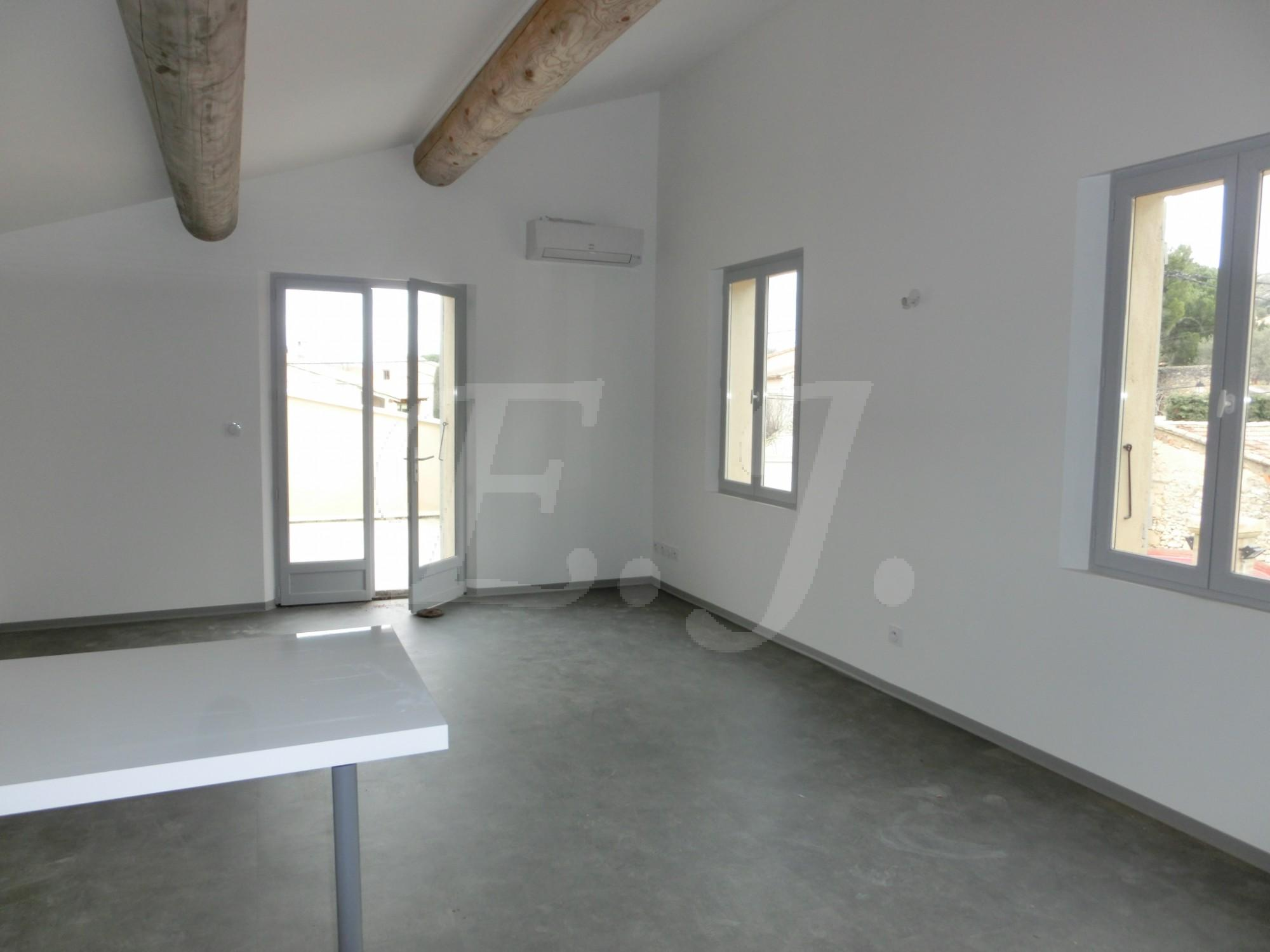 Locations appartement dans village t2 3 f2 3 robion for Site de location appartement