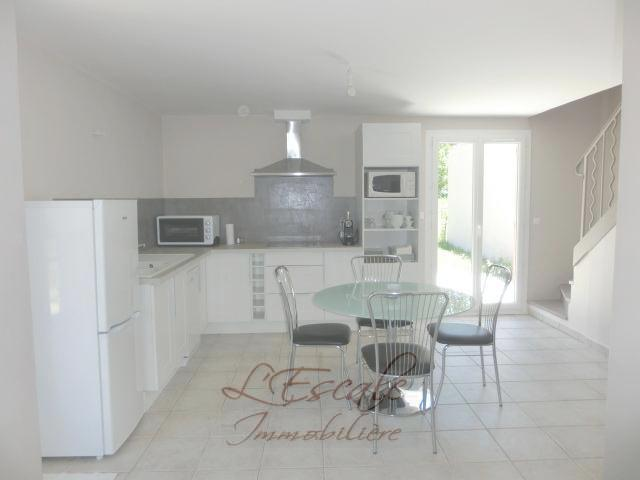 Locations maison individuelle t2 3 f2 3 robion agr able for Location maison meuble
