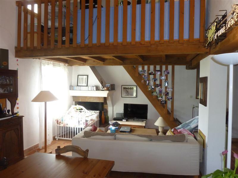 Maison Plain Pied Avec Mezzanine | Idées décoration - Idées décoration