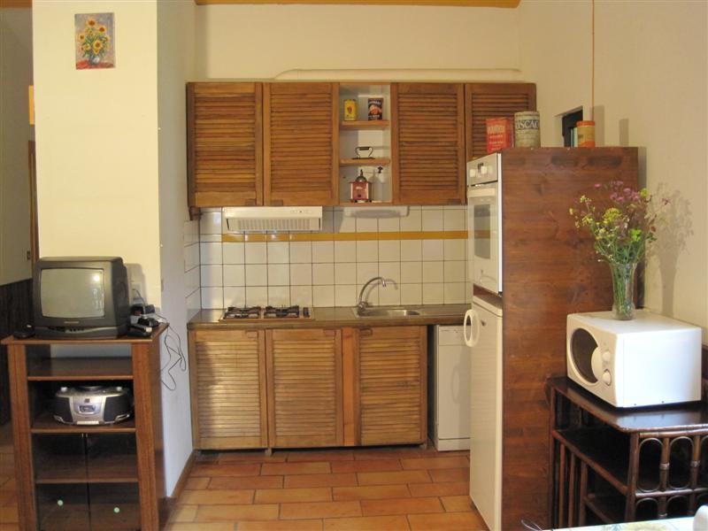 locations maison 2 chambres joucas proche gordes a. Black Bedroom Furniture Sets. Home Design Ideas