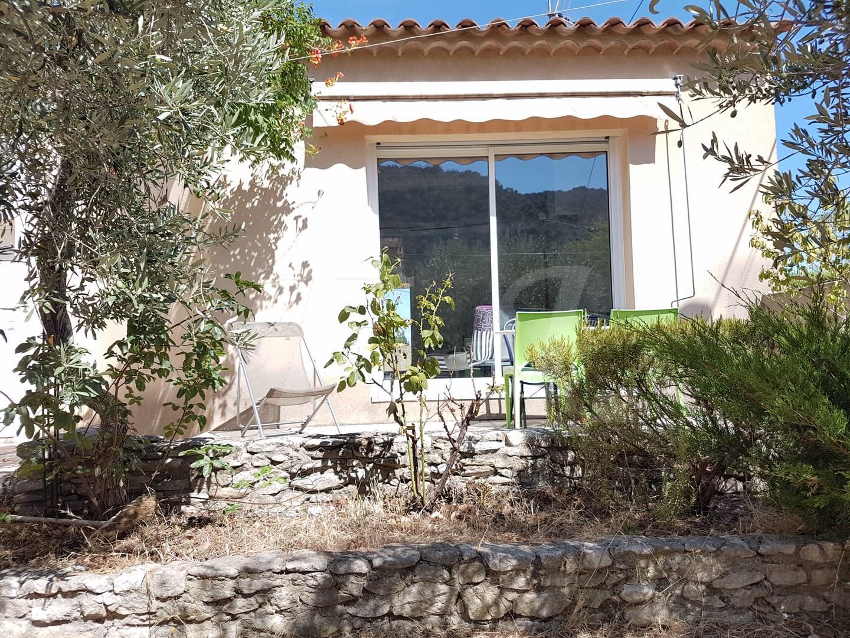 Vente Maison  Robion Recente 5 pièces au cœur du village