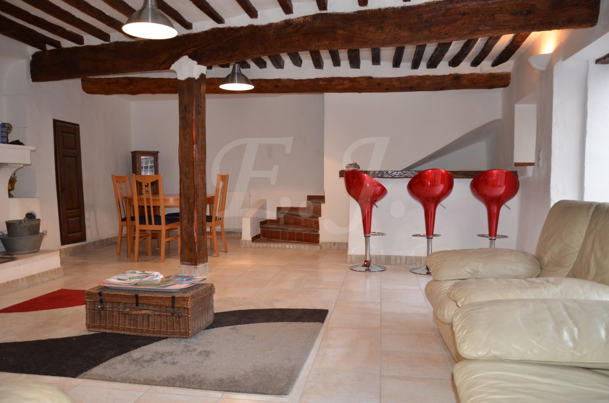 renovation maison de village rnovation maison de village with renovation maison de village. Black Bedroom Furniture Sets. Home Design Ideas