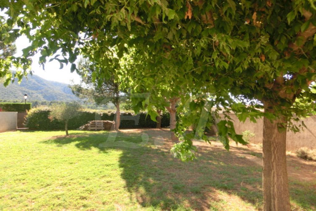 Maison a vendre à MAUBEC Luberon