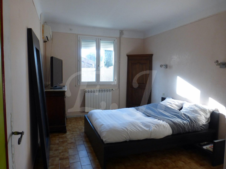 vente maison vaucluse