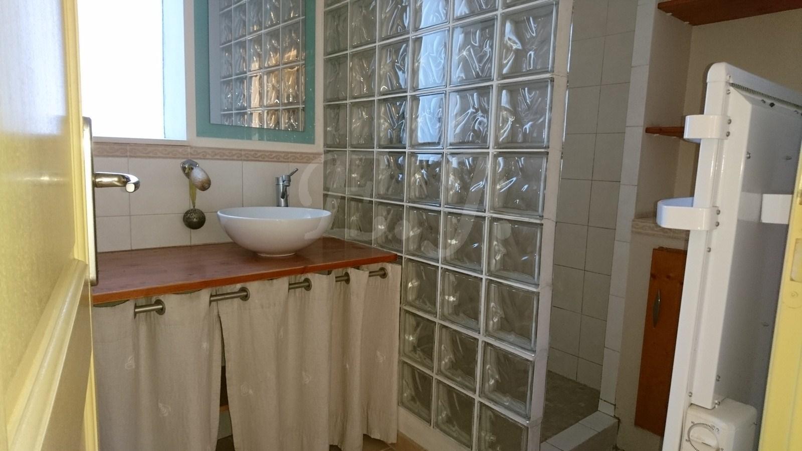 Vente Maison  Cabrieres d'Avignon Avec jardin clos, 2 chambres, bureau et cave
