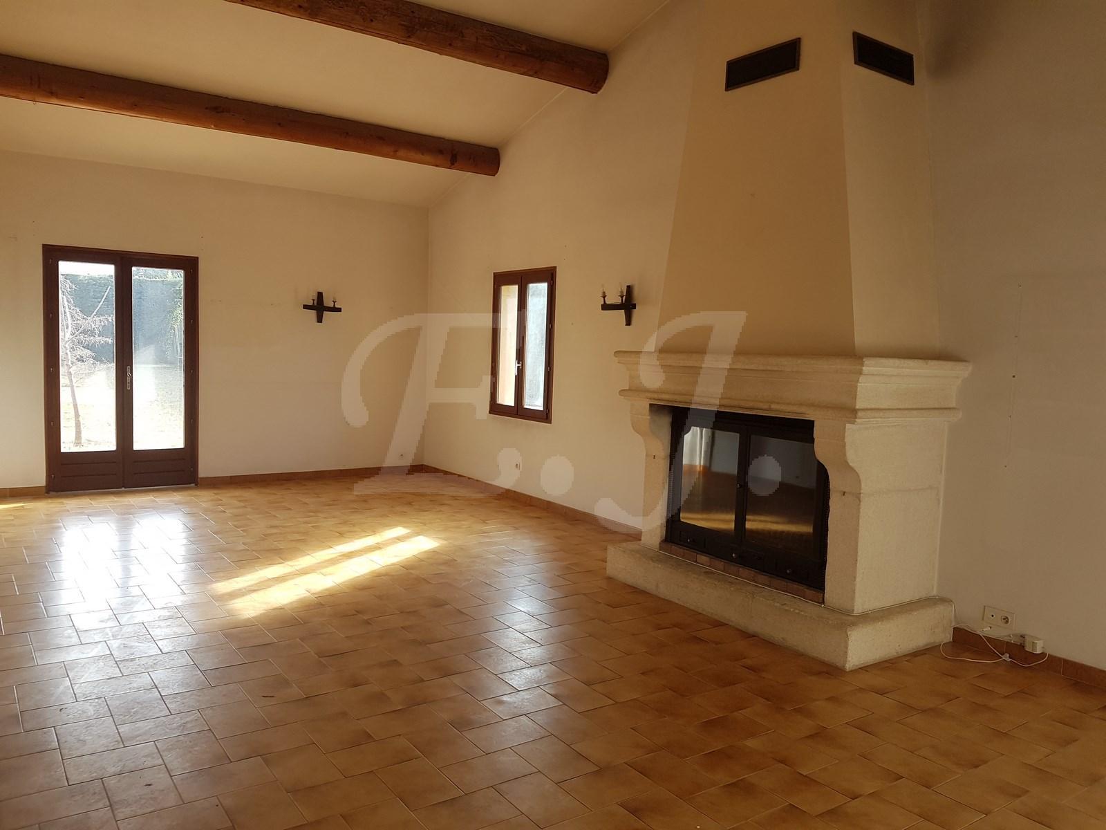 A vendre maison avec Travaux Luberon Vaucluse