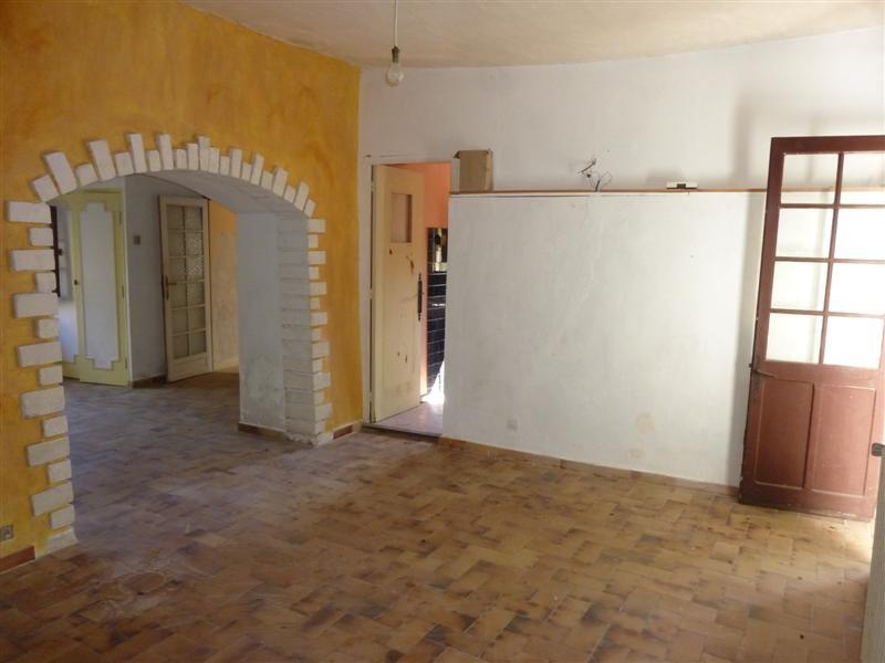 maison rnover une maison rnover maison rnover vendre. Black Bedroom Furniture Sets. Home Design Ideas