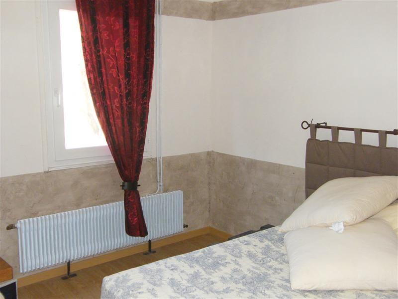 Gallery Of Vente Maison Plain Pied Cabrieres D U Avignon Chambres Et Studio  Independant A Vendre Travaux A Faire Avec Grand Terrain Et Piscine With  Faire ...