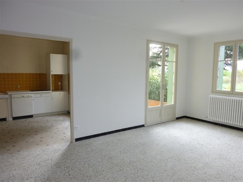 ventes grande villa rafra chir 3 chambres garage cave et jardin en campagne proche de l. Black Bedroom Furniture Sets. Home Design Ideas