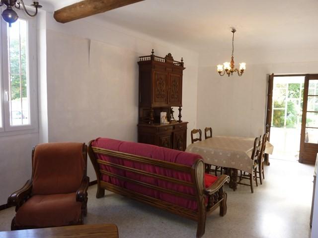 ventes l 39 isle sur la sorgue mas proven al en pierre en tr s bon tat 3 chambres garage sur. Black Bedroom Furniture Sets. Home Design Ideas
