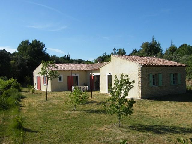 Grand Garage De Provence : ventes gordes lumineuse maison de plain pied 3 chambres et 2 salles de bains grand garage vue ~ Gottalentnigeria.com Avis de Voitures