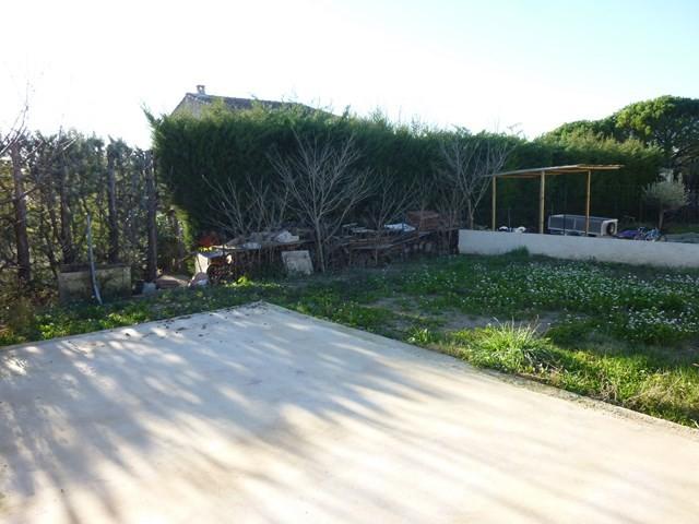 Cheval blanc maison neuve bbc de plain pied avec 4 chambres au calme avec jardin clos bien - Maison neuve bbc ...