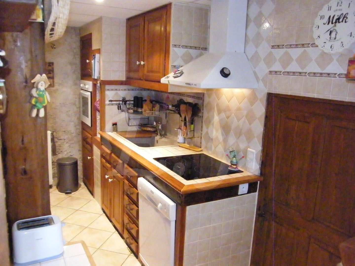 84 robion immobilier