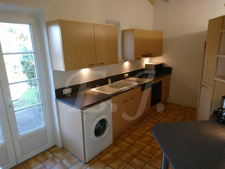Achat villa Gordes luberon 84220