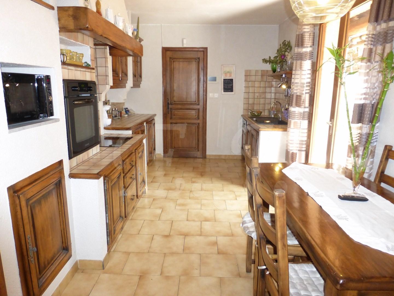 Villa a vendre Vaucluse 84