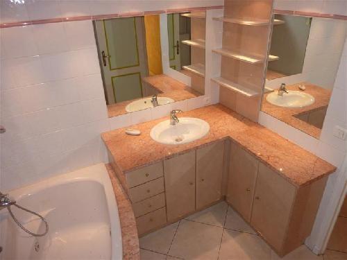 Ventes maison avec 3 chambres a la vente en luberon 84 grand terrain clos garage cuisine equipee - Garage la pinede montpellier ...