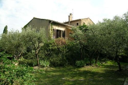 Acheter une maison ancienne r nover gordes maison et for Acheter une maison dans le vaucluse