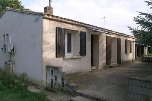 Recherche mas pour r sidence secondaire vaucluse maison et villa vendre v - Vente residence secondaire ...