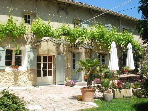 Vente robion a vendre mas restaure avec 3 chambres 2 for Acheter une maison en provence