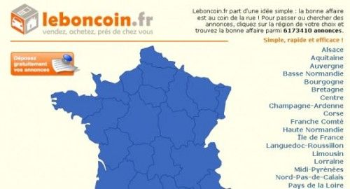Le Bon Coin 53 Immobilier Human Bannersf