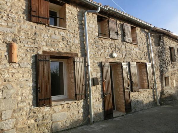 Agence immobili re pour location de bureaux vaucluse l for Agence immobiliere pour location maison