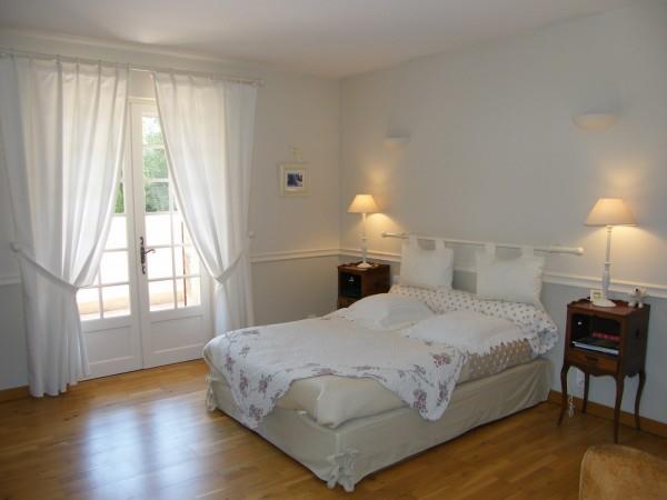 Achat maison Luberon Cavaillon 84
