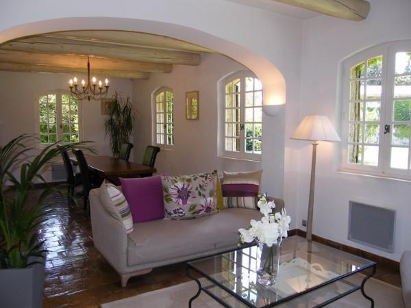 Vente l'Escale immobilière maison en pierre