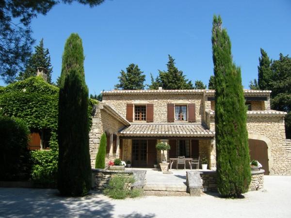 Achat maison en pierre Vaucluse Cavaillon