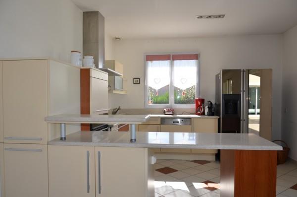 Achat maison 84300