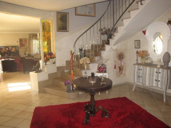 A vendre villa Cavaillon 84