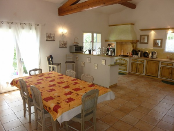 84 cheval blanc immobilier
