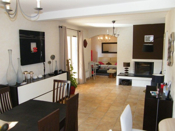 84 cabrieres immobilier