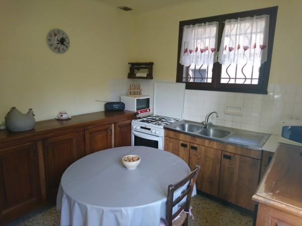 A vendre maison Luberon Apt