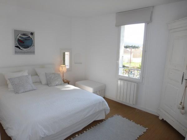 Vente maison 4 chambres sans travaux Vaucluse Luberon