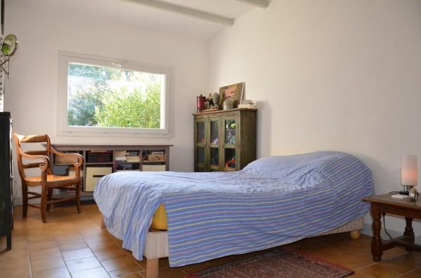 Maison  T5 Maubec Environnement calme jardin avec vue Luberon garage et piscine