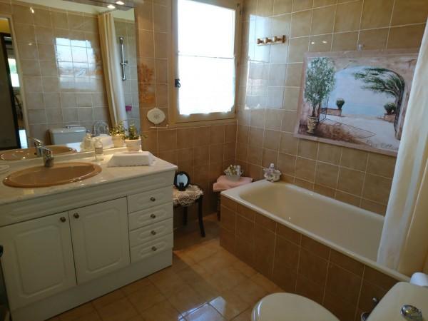 Villa a vendre dans Luberon Apt