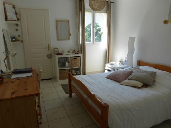 Vente Maison  Robion 5 pièces avec vue Luberon et jardin