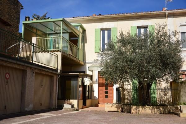 Vente Maison  Cavaillon Avec plusieurs logements et garages
