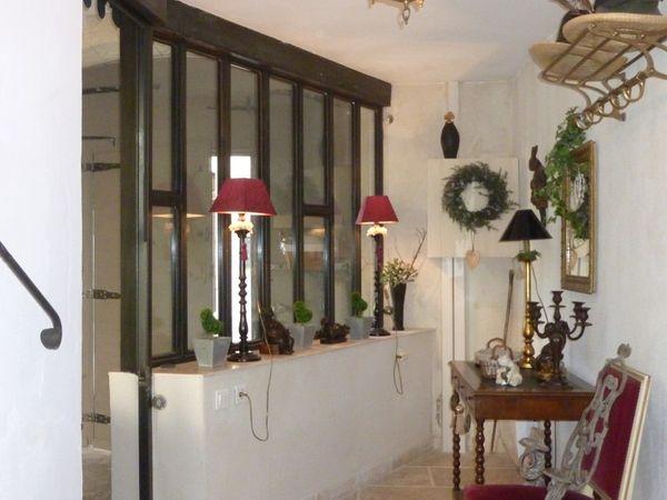Effectuez l 39 achat d 39 une villa 3 chambres avec terrain cabri res d 39 - Frais sur achat maison ...