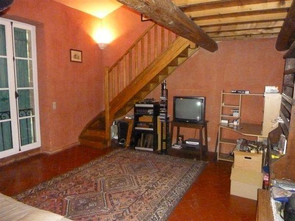Ventes mas provencal a vendre en luberon 4 chambres garage terrain avec pisci - Faire un plancher bois dans un garage ...
