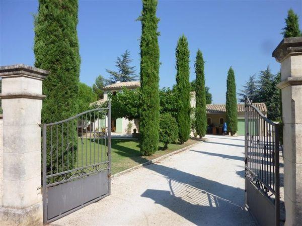 Acheter une maison ancienne r nover isle sur sorgues for Acheter une maison dans le vaucluse
