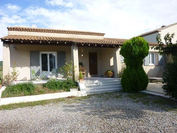 Acheter une maison secondaire provence alpes cote d 39 azur for Acheter une maison en provence