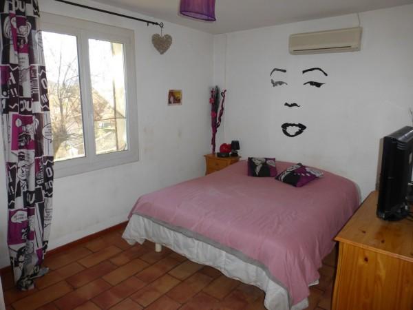 Vente maison Luberon Gargas