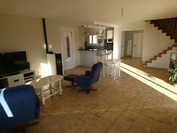 A vendre maison sans travaux Luberon