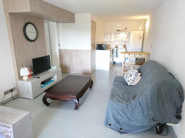 maison avec logement indépendant Saignon