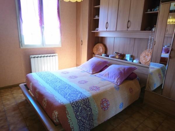 Maison  T4 Maubec Au coeur du village maison avec vue sur le Luberon